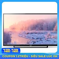 Tivi Sony HD 32 inch KDL-32R300E thumbnail