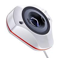 Cân màu màn hình máy tính Datacolor SpyderX Pro - Hàng Chính Hãng thumbnail