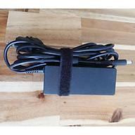 Sạc Adapter Dành Cho Laptop HP Đầu Chân Kim 19V - 4.74A (90W) thumbnail