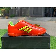 Giày đá bóng nam AirSport Copa Đỏ thumbnail