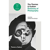The Thames & Hudson Dictionary of Photography thumbnail