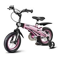 Xe đạp thể thao trẻ em từ 2 - 9 tuổi đủ màu sắc thumbnail