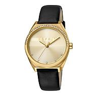 Đồng hồ đeo tay nữ hiệu Esprit ES1L057L0025 thumbnail