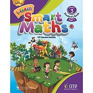 i-Learn Smart Maths Grade 3 Student s Book Part 1 thumbnail
