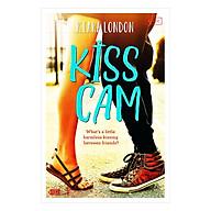 Kiss Cam thumbnail