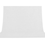 White Photo Background Photography Backgrop Non-woven Fabric 3 2M thumbnail