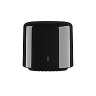 Bộ điều khiển hồng ngoại cao cấp RM4C Mini cho smartphone thumbnail