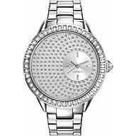 Đồng hồ Nữ Esprit dây kim loại ES109552001 thumbnail