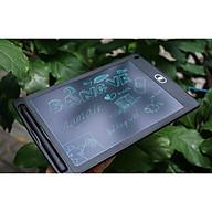 BẢNG VIẾT,VẼ TỰ XÓA LCD 8.5 INCH thumbnail