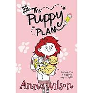 The Puppy Plan thumbnail