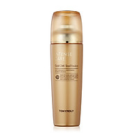 INTENSE CARE GOLD 24K SNAIL EMULSION thumbnail