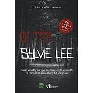 Đi Tìm Sylvie Lee thumbnail