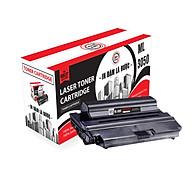 Mực cartridge Lyvystar ML-D3050A cho máy in Samsung - Hàng Chính Hãng thumbnail