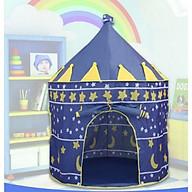 Lều công chúa, hoàng tử cho bé yêu chơi cả trong nhà lẫn ngoài trời thumbnail