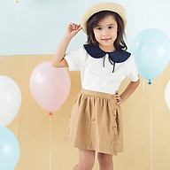 Áo bé gái Chaiko House AA01 thumbnail