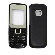Vỏ điện thoại dành cho nokia C2 00 thumbnail