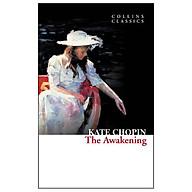The Awakening (Collins Classics) thumbnail