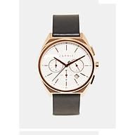 Đồng hồ đeo tay nam hiệu Esprit ES1G062L0035 thumbnail