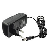 Nguồn điện biến thế adapter 220V ra 12V 2A 24W thumbnail