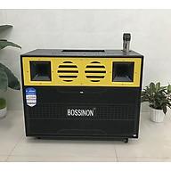Loa Bossinon TS-15A700K - Hàng Chính Hãng thumbnail