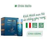 Lotion ngăn ngừa rụng tóc và kích thích mọc tóc Tricovel Signal Revolution Lotion 100ml thumbnail