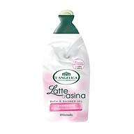 Sữa Tắm Tinh Chất Sữa Lừa ( Regenerating With Donkey Milk) 500 ml thumbnail