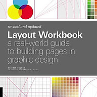 Layout Workbook Revised and Updated thumbnail