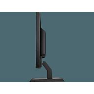 Màn hình vi tính HP V20 HD 19.5 LED Monitor_1H849AA - Hàng Chính Hãng thumbnail