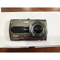 Camera Hành Trình xe hơi X008 Tiếng Việt ( Trước + Sau) - màn hình 4 inch - hàng nhập khẩu thumbnail