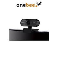 Webcam A4tech PK-940HA FHD 1080P AF - Hàng Chính Hãng thumbnail