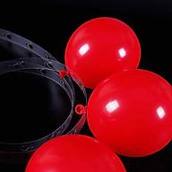 Combo 2 dây kết cổng bóng dài 5 mét trang trí sinh nhật tiệc cưới thumbnail