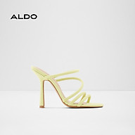Dép thời trang nữ ARIANNA Aldo thumbnail