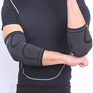 Bảo vệ khuỷu tay Rhino P7546 (1 Đôi) giảm chấn thương khi chơi thể thao, bóng đá, bóng rổ, bóng chuyền - Hàng chính hãng dành cho cả nam và nữ thumbnail