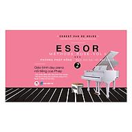 Phương Pháp Hồng - Năm Thứ Hai Với Đàn Piano thumbnail