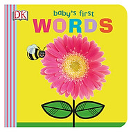 Baby s First Words thumbnail