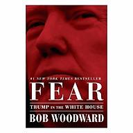 Fear Trump In The White House thumbnail