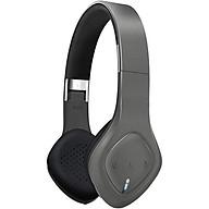 Tai Nghe Bluetooth Chụp Tai Over-Ear Nuforce BHP2 - Hàng Chính Hãng thumbnail