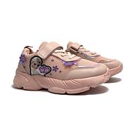 Giày thể thao bé gái elsa GTTBG02 thumbnail