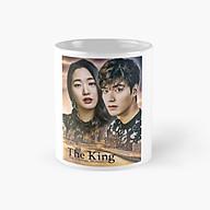 Cốc sứ in hình Lee Min Ho Kim Go Eun Quân Vương Bất Diệt thumbnail
