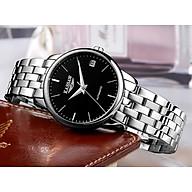 Đồng hồ nữ chính hãng Kassaw K858-8 thumbnail
