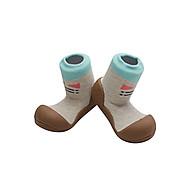 Giày tập đi Attipas Tie AT005 - AT006 thumbnail