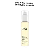 Dầu tẩy trang dịu nhẹ, làm sạch sâu Paula s Choice Perfect Cleansing Oil 118ml thumbnail