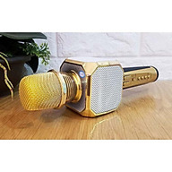 Micro Karaoke SD10 SDHD. thumbnail