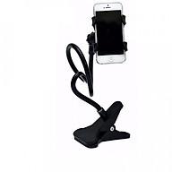 Gía đỡ đế Kẹp điện thoại đuôi khỉ sắt đa năng bán với giá gốc PKCB PF126 thumbnail