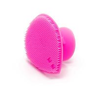 Dụng cụ rửa mặt và massage mặt silicone HTSYS Facial Cleansing Fad thumbnail