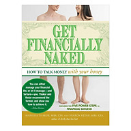 Get Financially Naked How to Talk Money with Your Honey thumbnail