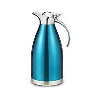 Bình giữ nhiệt inox mỏ vịt thiết kế sang trong - PNGN thumbnail