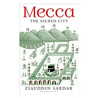 Mecca Sacred City (Uk) thumbnail