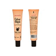 Kem Lót Hiệu Chỉnh Màu Da Colour Clique CC Primer Australis Úc 30ml thumbnail