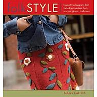 Folk Style thumbnail